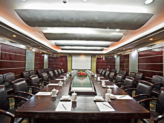 17樓會議室