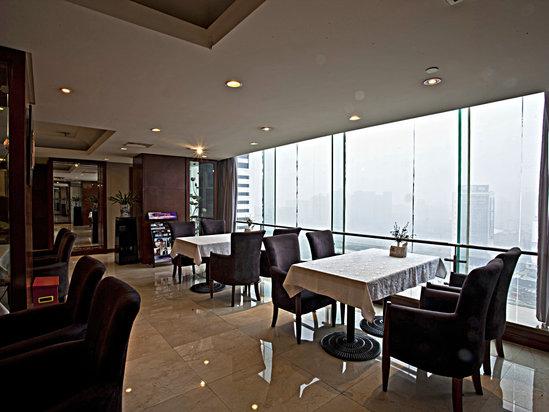 行政酒廊2