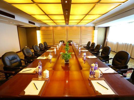 Special Executive Room
