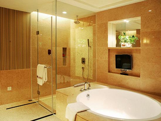日式豪華客房