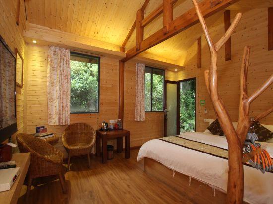 Garden Wood Room B