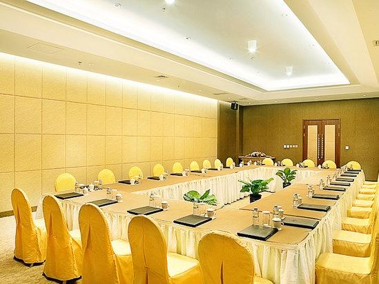 第五、六會議室MEETIONG ROOM 5.6