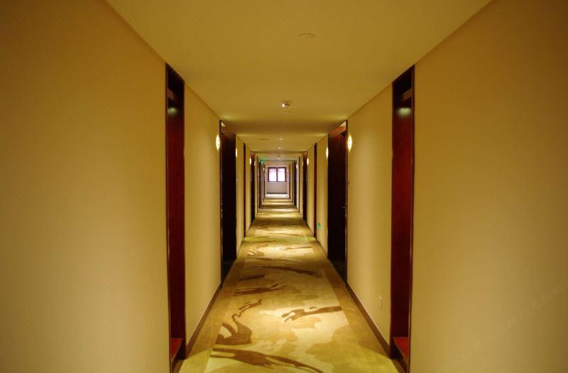 樓層走廊2