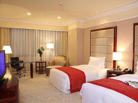Executive Standard Room
