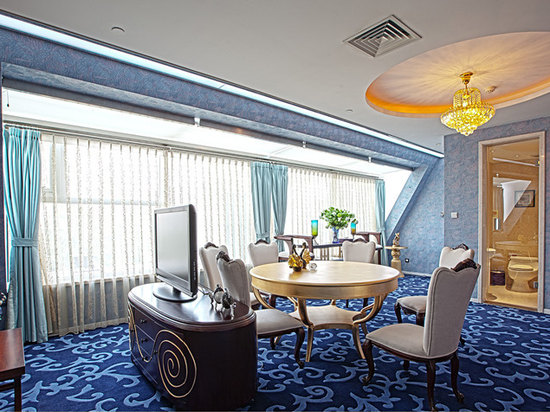 Prime Minister Room
