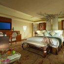 Executive Queen Room A