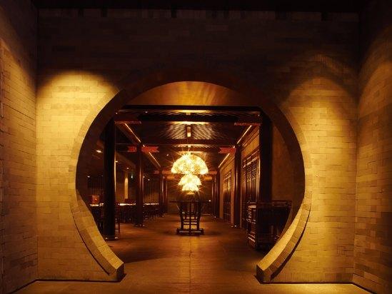 Yuyuan Chinese Restaurant_2