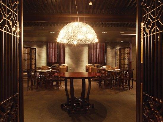 Yuyuan Chinese Restaurant_1