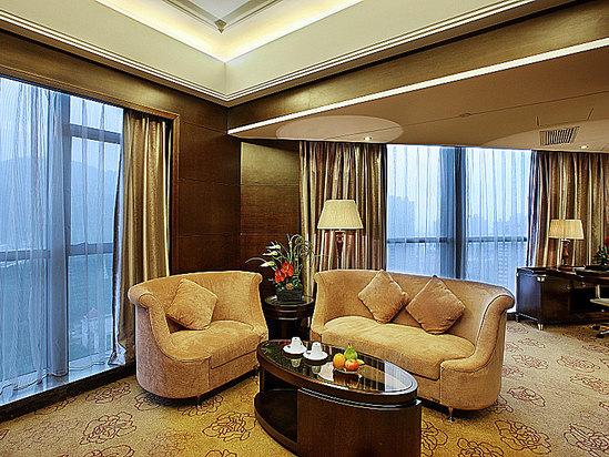 Hong Feng Classic Room