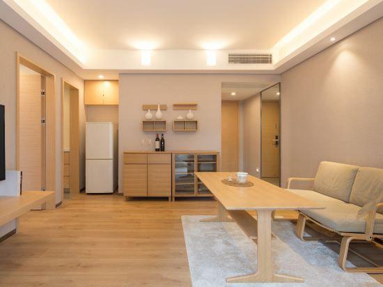雅致一房式公寓