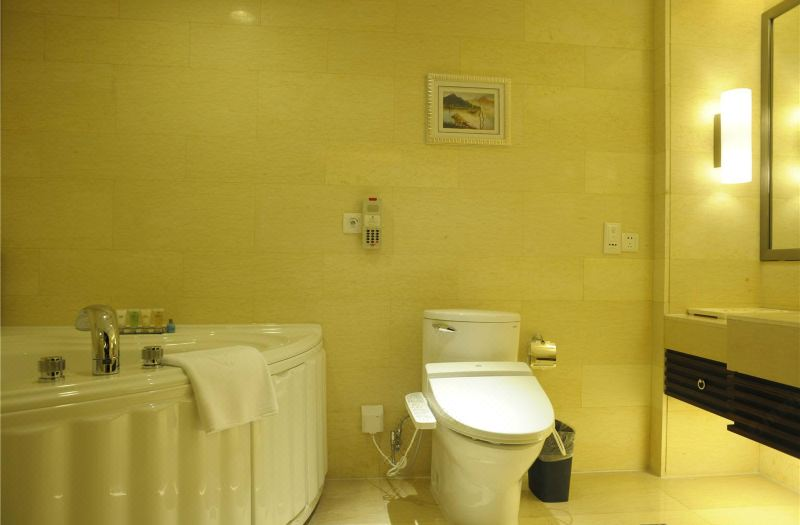 Junyi Suite