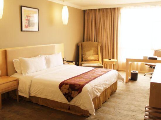 Grand Janpanese Twin Room