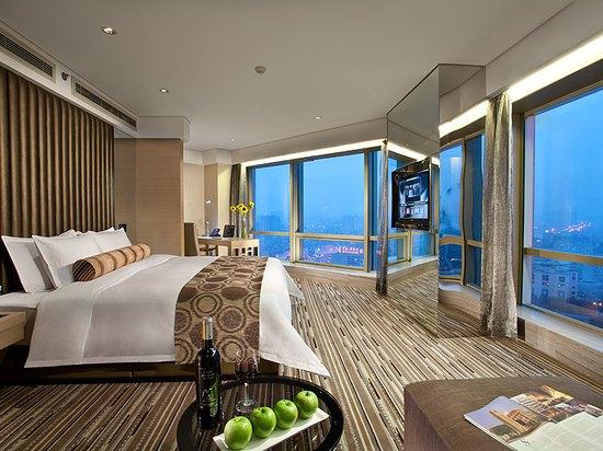 Dimond Room