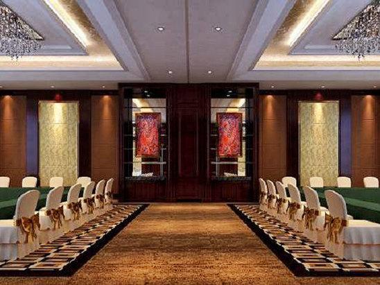 9号10号会议室