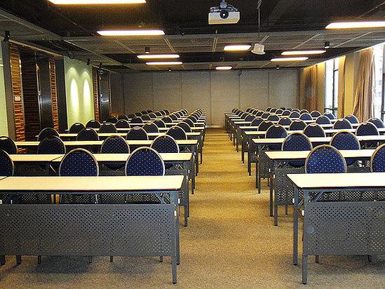 会议室_1