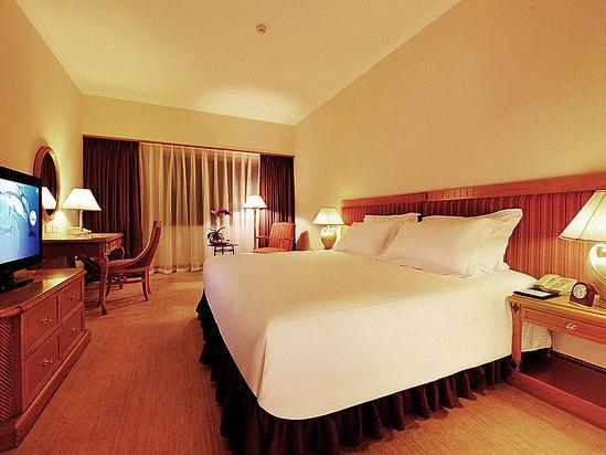 crowne plaza chengdu city center booking crowne plaza crowne plaza club room benefits crowne plaza club room birmingham