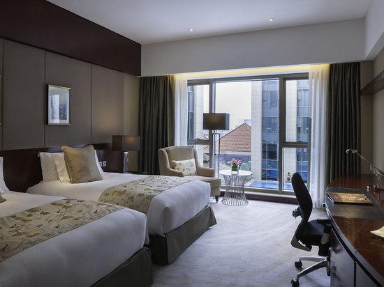 晋江马哥孛罗大酒店图片